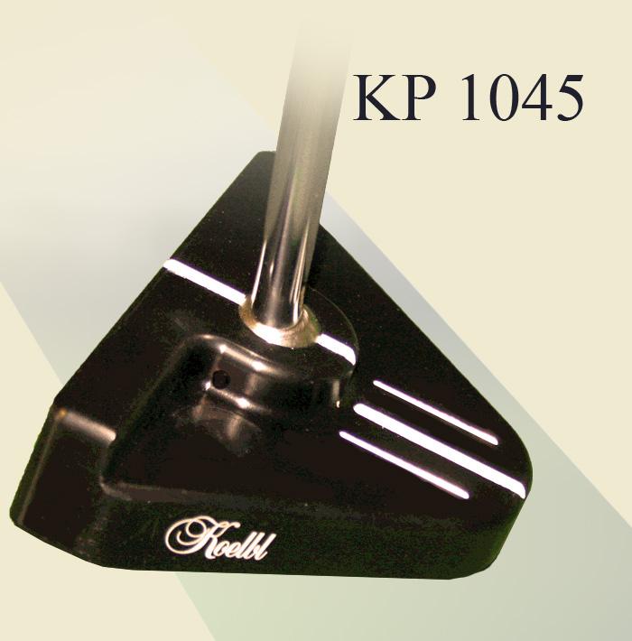 KP 1045