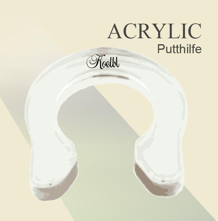 Putthilfe